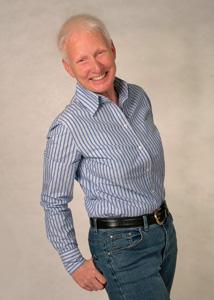 40 Jahre erfolgreich im Geschäft