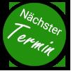 Nächster Termin im unternehmerinnen forum niederrhein