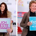 Blind Date – Die Frauenfilmnacht 2017