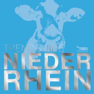 Trendguide Niederrhein 2017