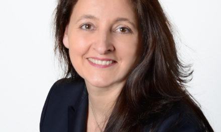 """Entwarnung auf dem Airport Weeze – Karsta Dietert als Besitzerin des """"Notfallkoffers"""" identifiziert"""