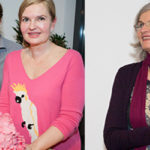 24. Januar 2018 Jour fixe – Brustzentrum im St. Marien-Hospital Wesel