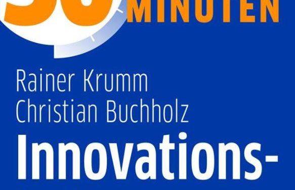30 Minuten Innovationskultur