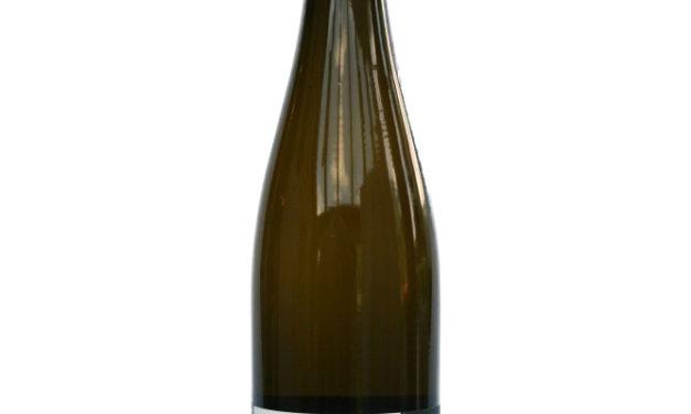 Kloster-Kraul: Wein des Monats – 2017 Grauer Burgunder
