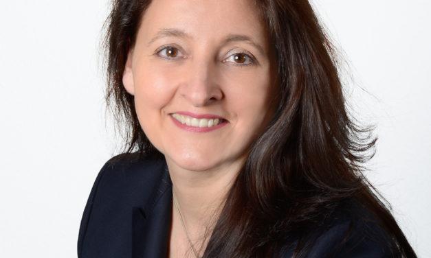 Karsta Dietert – 20 Jahre Rechtsanwältin