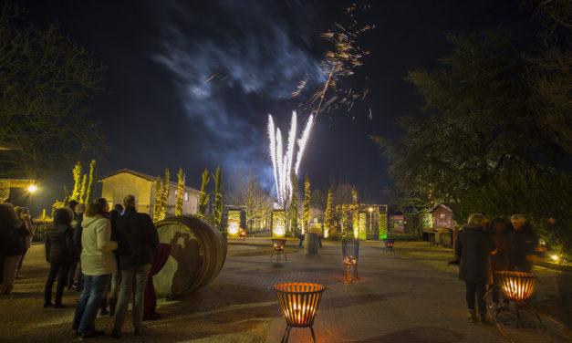 Neue Erlebnisse im März bei Kloster-Kraul
