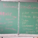 """Zweitzeugen"" an der Gesamtschule in Kevelaer-Weeze"
