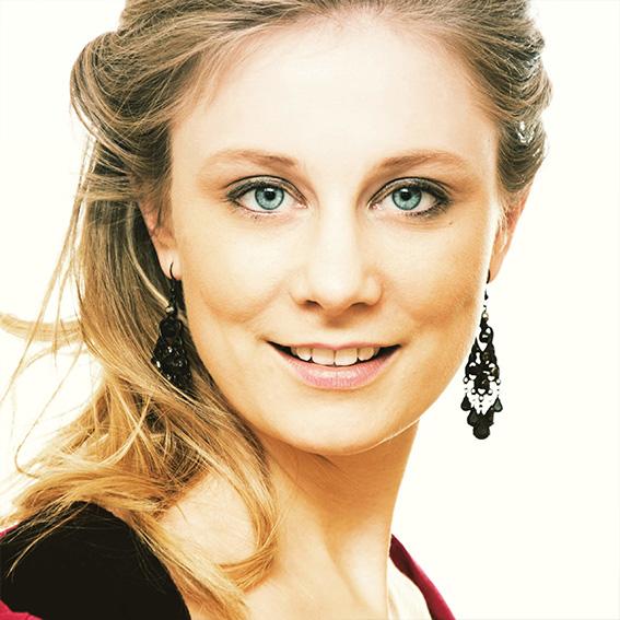 Maria Klier