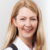 Profilbild von Sylvia Steenken