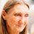Profilbild von Thea Clostermann