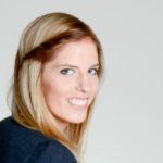 Profilbild von Mara Lütke