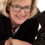 Profilbild von Irmgard Verstegen