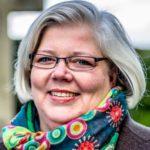 Profilbild von Eva Kersting-Rader