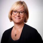 Profilbild von Gisela Surmann