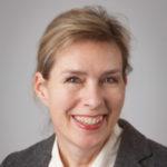 Profilbild von Gerdi Kocken