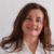 Profilbild von Maria Paeßens