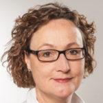 Profilbild von Annette Hahne