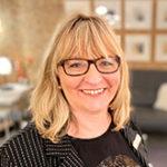 Profilbild von Sigrid Bisschop