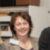 Profilbild von Charmaine Haswell