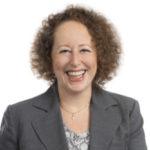 Profilbild von Karla Viebahn