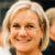 Profilbild von Susanne Convent-Schramm