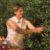 Profilbild von Annette Raadts