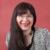 Profilbild von Susanne Rexing