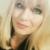 Profilbild von Korinna Evers