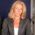 Profilbild von Katja Meenen