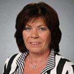 Profilbild von Monika Janssen