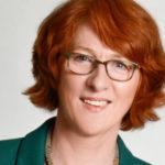 Profilbild von Anne Graute-Otte