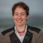 Profilbild von Dagmar Schäfer-Petry
