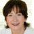 Profilbild von Brigitte Grön