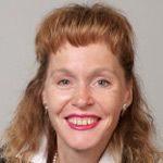 Profilbild von Birgit Wölki