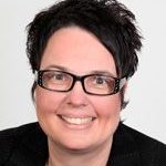 Profilbild von Tanja Bölting